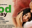 Vinay Forrt's God Say Shooting Wrapped Up! Malayalam News