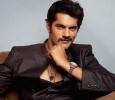 Vinayak Joshi Sheds Blood On Dancing Stars 3! Kannada News