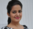 Vishakha Singh Shares Her Experience On Playing A Ghost! Tamil News