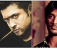 Vaaranam Aayiram Actor Admires Surya Tamil News