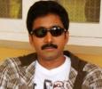 Vadde Naveen Telugu Actor