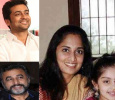 Valentine Day Special! Reel Life Couple Who Turned Real Life Couple! Tamil News