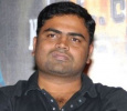 Vamsi Paidipally Quits From Akhil's Next! Telugu News