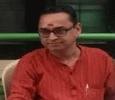 Vayalar Sarath Chandra Varma Malayalam Actor