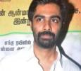 Veera Bahu Tamil Actor