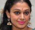 Veteran Actress Shobana Want To Make A Own Movie!  Malayalam News