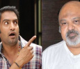 Veteran Bollywood Actor To Comeback With Santhanam's Film!  Tamil News