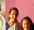 Veteran Playback Singer Lata Mangeshkar's Birthday Celebration Cancelled!
