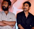 Vetrimaran's Directorial Venture Before Vada Chennai Tamil News