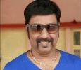 Vichu Vishwanath Tamil Actor