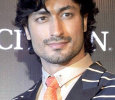 Vidyut Jamwal Is Waiting For A Powerful Role Like The One In Thuppakki Tamil News