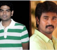 Vignesh Sivan And Sivakarthikeyan In  A New Venture! Tamil News