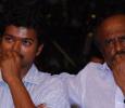 Vijay Clash With Rajini! Tamil News