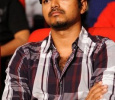 Vijay Fans Shocked On Puli Promo Song Tamil News