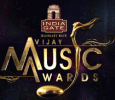 Vijay Music Awards 2010