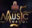 Vijay Music Awards 2010