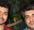 Vijay Ready To Donate Rs. 5 Crores To The Flood Relief! Tamil News