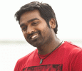 Vijay Sethupathi Dances For Friendship Again! Tamil News