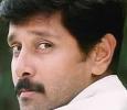 Vikram Maneuvers Between Two Movies!  Tamil News