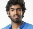 "Vinay Rajkumar'S ""Run Anthony"" Will Be Launched Today! Kannada News"