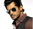 Vishal And His Team To Face Complaint Against The Trichy Drama Actors Tamil News
