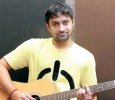 Vishal Chandrasekhar To Compose Tune For Jiiva And Arun Vijay! Tamil News