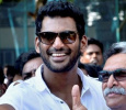 Vishal Clears The Rumors About Rift In Nadigar Sangam! Tamil News