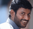 Vishal's Film's Music May Rock This December-End! Tamil News