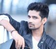 Vishal Singh Goes To Hollywood TV Series English News