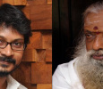 Vishnu Vardhan Trusts Balakumaran!  Tamil News