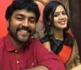 VJ Anjana To Wed Lock With 'Kayal' Chandran!