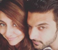VJ Anusha Dates The TV Actor Karan Kundra!