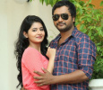 We Are Never Split – Bobby Simha Tamil News