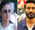 What! Dhanush Is The Guardian Of Sonia Agarwal? Tamil News