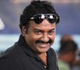 What! Vinayak Fed Up With Chiru 150! Telugu News