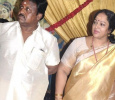What A Kind Gesture By Nalini! Tamil News