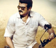 What Is Ajith's Next? Tamil News