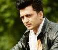 Who Is Riteish Deshmukh's First Love?