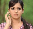 Why Is Samantha Not Accepting Any New Movies? Tamil News