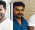 Will It Work Out For Karthi? Tamil News