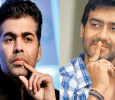 Will Karan And Ajay Conflict Comes To An End?