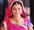 "Was The Frustrated ""Balika Vadhu"" Expecting A Child?"