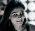What Did Dhanush Ask Andrea? Tamil News