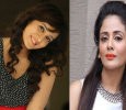 What Is The Link Between Harshika And Parul With Kollywood Super Star Ajith Kumar!
