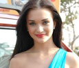 What Is The Role Of Amy Jackson In 2.0? Tamil News