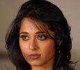 Which Makes Anushka To Fear Terribly? Telugu News