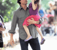 Why Tom Cruise Is Not A Good Father To Suri? English News