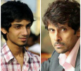 Will Anirudh Signs His Next With Chiyaan Vikram?  Tamil News
