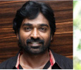 James Vasanthan Apologizes To The Fans For Commenting On Ilayaraja! Tamil News