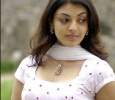 Will Kajal Steady Her Market In Tamil? Tamil News